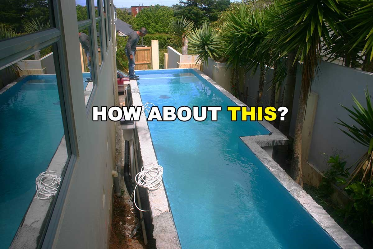 Swimming Pool Chemicals Hamilton Nz - Best Foto Swimming Pool and ...