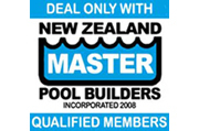 Master Pool Builders Inc