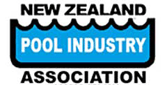 POOL ASSN LOGO 120
