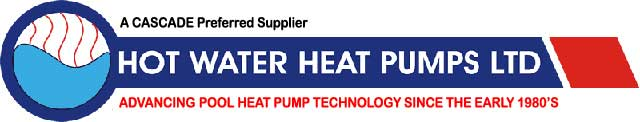 Aqua Swimming Pool Heat Pump